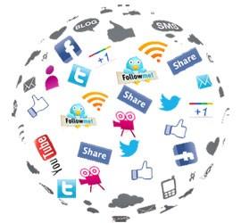 retele-socializare