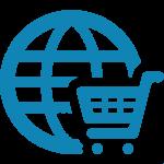 creare magazin online brasov
