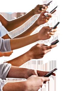 dispozitive mobile 2015